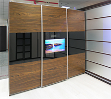 wardrobe and_tv_0