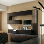 Мебель артдеко