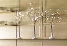 Стеновые панели - Буазери